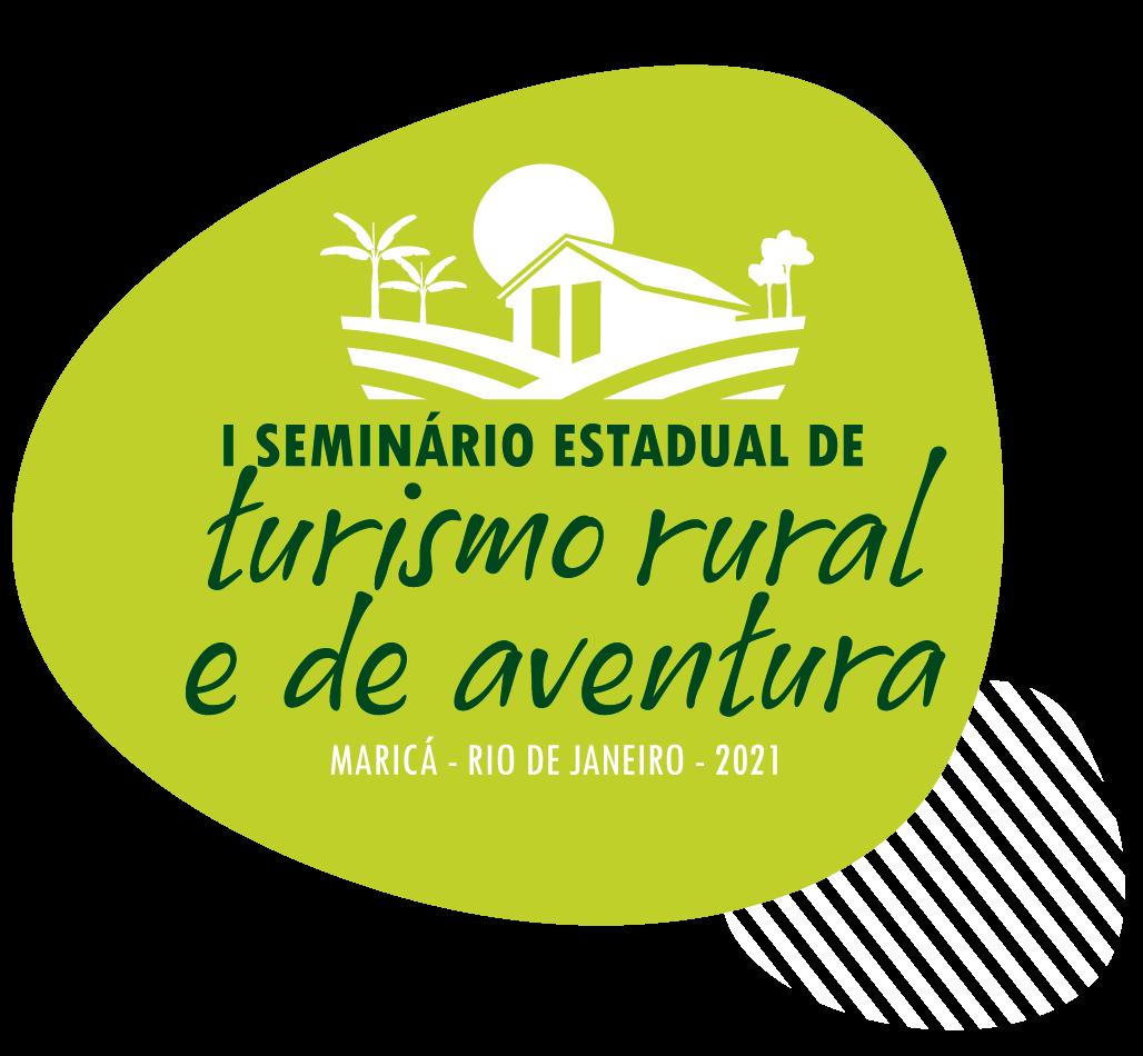 Saiba mais informações sobre a primeira edição do Seminário de Turismo Rural e de Aventura.